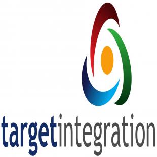 target-integration