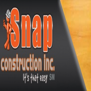 snap-construction-1
