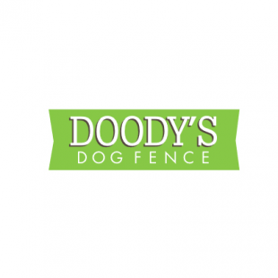 doody-s-dog-fence