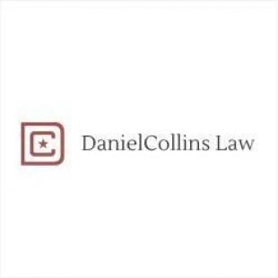 daniel-collins-law