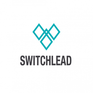 switch-lead