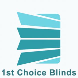 1st-choice-blinds