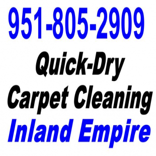 quick-dry-carpet-cleaning