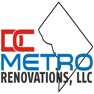 dc-metro-renovations