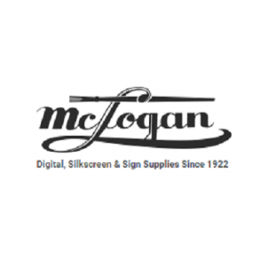 mclogan-supply-co-6T3