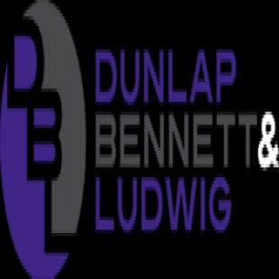 dunlap-bennett-ludwig-p-SCr
