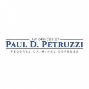 offices-of-paul-petruzzi