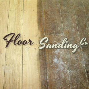 floor-sanding-co