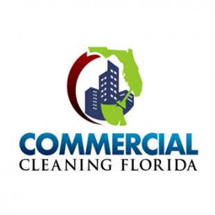 best-cleaning-commercial-tampa-fl-usa