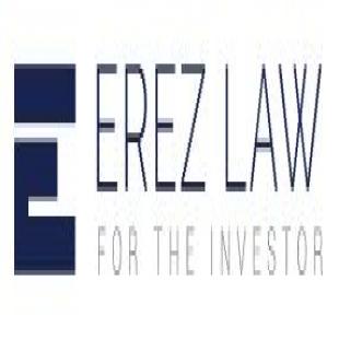 erez-law
