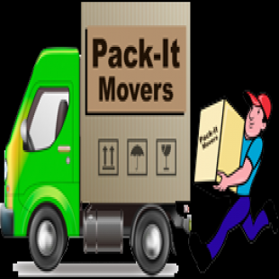 pack-it-movers-san-diego