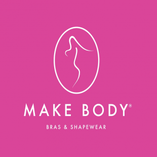 make-body-lingerie-store