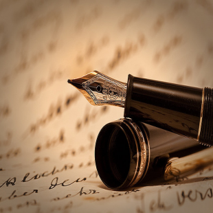 best-writing-service