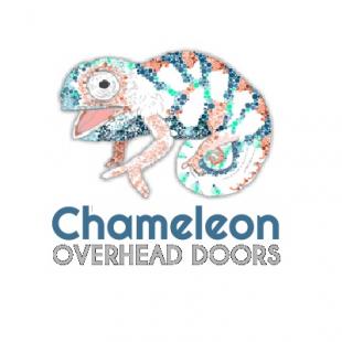 chameleon-overhead-doors
