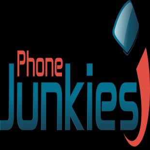 phone-junkies-taunton