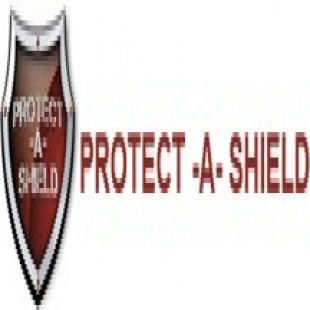 protect-a-shield