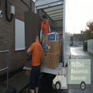 organised-removals-kensal