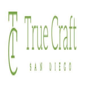 true-craft-san-diego