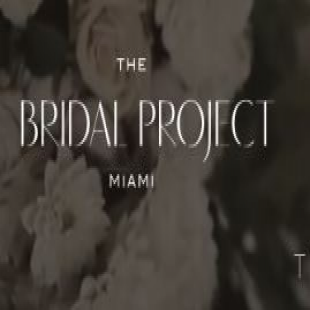 the-bridal-project