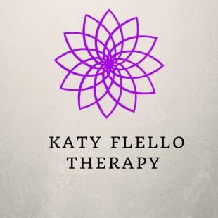 katy-flello-therapy