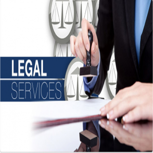 saleem-legal-services