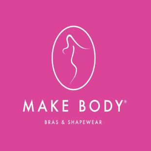 make-body-lingerie-store-WXg