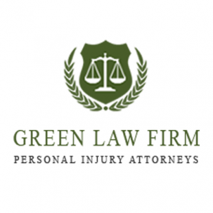 best-attorneys-lawyers-personal-injury-property-damage-columbia-sc-usa