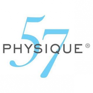 physique-57-fidi