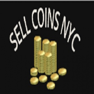 sell-coins-nyc