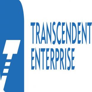 transcendent-enterprise