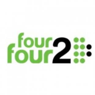 fourfour2