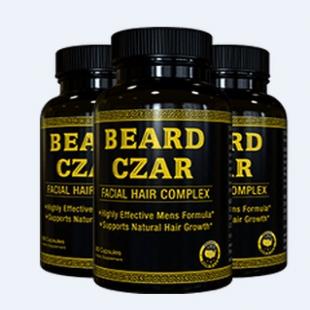 beardczar-inc