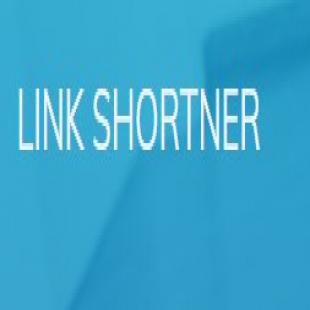link-shortner