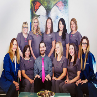 best-doctor-dentist-omaha-ne-usa