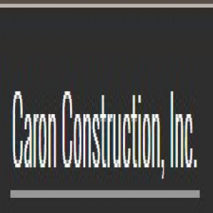 caron-construction-inc