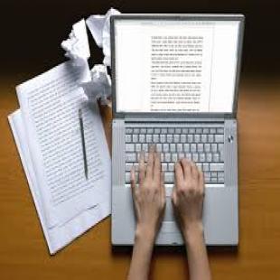 write-my-essays