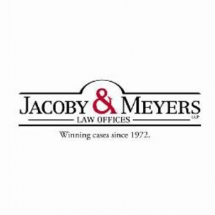 jacoby-and-meyers-llp-ny