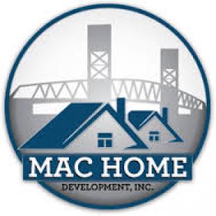 mac-home-development