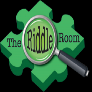 the-riddle-room