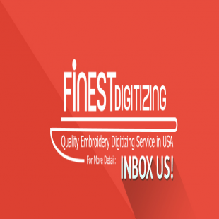 finest-digitizing