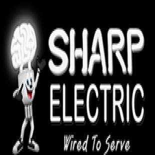 sharp-electric-llc