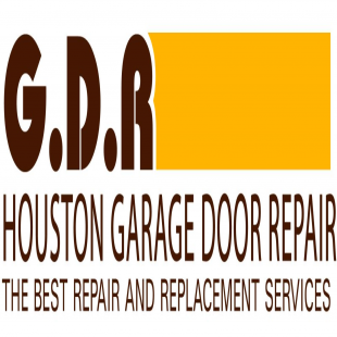 garage-door-houston-tx
