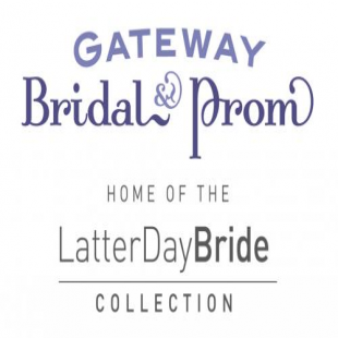 best-bridal-shops-salt-lake-city-ut-usa