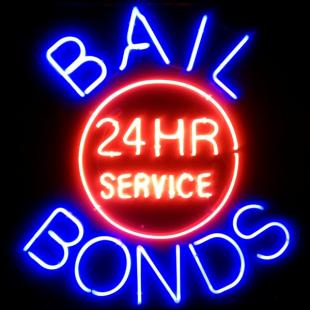 roger-sayegh-bail-bonds