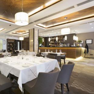 best-restaurants-memphis-tn-usa