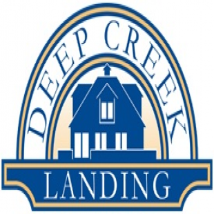 deep-creek-landing-marina