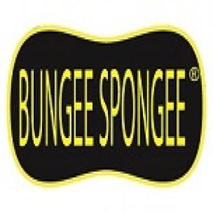 bungee-spongee-ltd