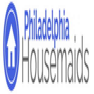 philly-housemaids