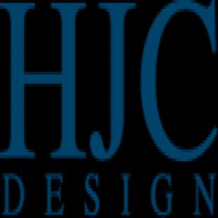 hjc-design-ltd