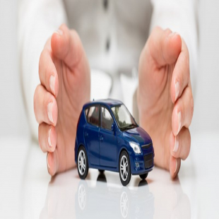 cheap-car-insurance-miami
